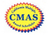 Accent on Languages membership: CMAS